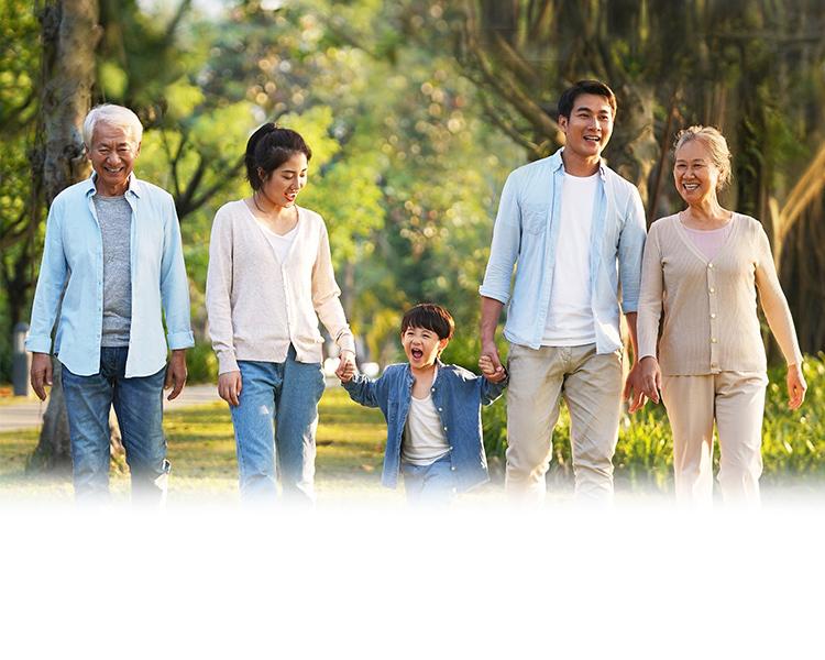 売却 ヘルス ケア 武田 コンシューマー