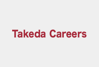 Takeda Career Website