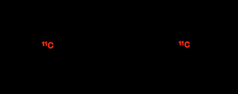 ビタミンB1誘導体フルスルチアミ...